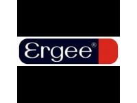 Дата рождения знаменитого немецкого бренда <strong>Ergee</strong> – 1901 год. Сначала компания занимала лидирующие позиции на чулочно - носочном рынке Германии, а в 1939 году уже стала известна потребителям, как ведущий производитель одежды для детей. Сегодня европейский бренд Ergee выпускает в продажу высококачественную верхнюю <strong>одежду для детей</strong>, комбинезоны, футболки, спальные мешки, чулки, носки, колготки, красивое и практичное бесшовное белье для детей и их родителей. Продукцию Ergee изготавливают из качественных материалов, которые имеют престижный международный сертификат <strong>Oeko-Tex</strong>. Ergee является частью Kik Textilien. <strong>Ergee</strong> – прекрасная немецкая фирма, предлагающая покупателям только качественный товар и соблюдающая все европейские стандарты. Большим плюсом одежды является высокая эстетичность и практичность одежды. Качественные вещи для зимы и лета обязательно понравятся вашему малышу, так как пошиты, согласно анатомическим данным ребенка определенного возраста. Удобные кнопки, молнии, пуговицы, быстро и легко расстегиваются, не заедают, позволяя свести к минимуму время переодевания, что очень важно для детей младшего возраста. Малышу будет комфортно двигаться в одежде, не стесняющей движения, которая приятным, мягким теплом обволакивает тело. Теплообмен в одежде Ergee налажен таким образом, что ребенок не будет потеть, ему всегда будет сухо и уютно, а значит родителей будет радовать спокойный и жизнерадостный малыш. <strong>Одежда Ergee</strong> имеет привлекательный внешний вид, легко подбирается, согласно размерной сетке. Яркие цвета и декор не застирываются, не выгорают, одежда после многократного пользования остается такой же нарядной, как в день покупки.
