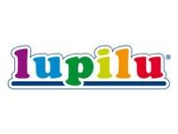 Стильная и модная <strong>одежда Lupilu</strong> специально изготовлена с учетом потребностей ребенка в постоянном движении, мамы маленьких исследователей могут быть спокойны, их ребенок чувствует себя максимально комфортно при любом положении тела. Одежда <strong>Lupilu</strong> очень популярна, так как является достойной альтернативой дорогих брендовых вещей, при этом ничем не уступает в качестве и дизайне. Дети очень быстро растут, и не все родители имеют финансовую возможность покупать одежду супердорогих марок. <strong>Lupilu</strong> станет отличным выбором для тех, кто заботится о здоровье и самочувствии малыша, при этом не готов тратить очень много средств на гардероб. Вашему ребенку обязательно понравится веселый и интересный дизайн одежды Lupilu. В ассортименте верхняя одежда, куртки, комбинезоны, джинсы, регланы, кофты, футболки. В постоянно обновляемых коллекциях присутствуют линейки одежды для новорожденных и для детей постарше. <strong>Lupilu</strong> является немецкой торговой маркой. Усилия создателей Lupilu направлены на удовлетворение всех потребностей детей в комфорте и уюте во время подвижных игр, сна, учебы. Продукция <strong>Lupilu</strong> – это идеальное сочетание демократичных цен и высокого качества, которые могут позволить себе все без исключения потребители. <strong>Одежда Lupilu</strong> уже зарекомендовала себя как супер функциональная, прочная и долговечная.
