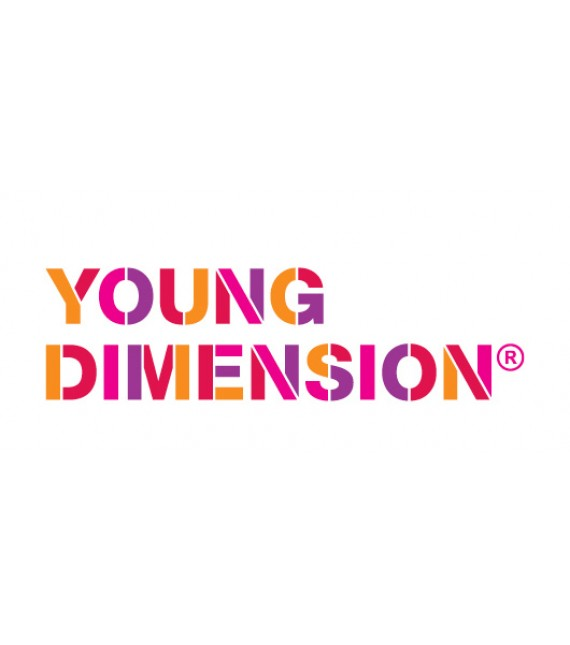Young Dimension